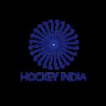 Hockey_india_logo_M_2-removebg-preview