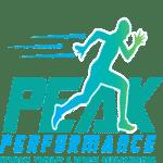 peak_logo (1)
