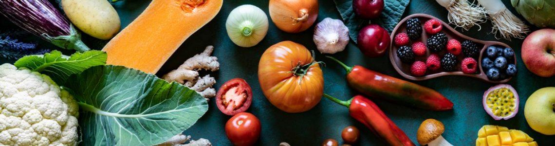 food-rainbow-vegetable-fruit-variety-group-healthy-1296x728-header