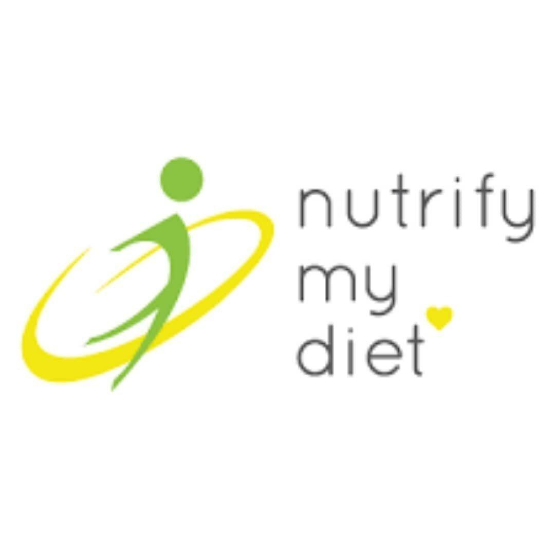 NutrifyMyDiet | Shona Prabhu